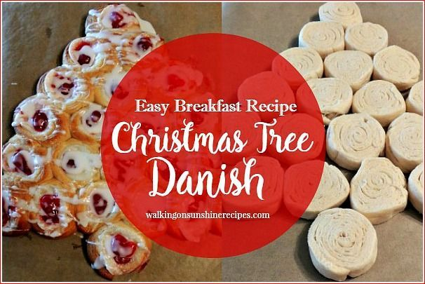 Christmas+Tree+Danish+side+by+side+from+Walking+on+Sunshine+Recipes.jpg (606×405)
