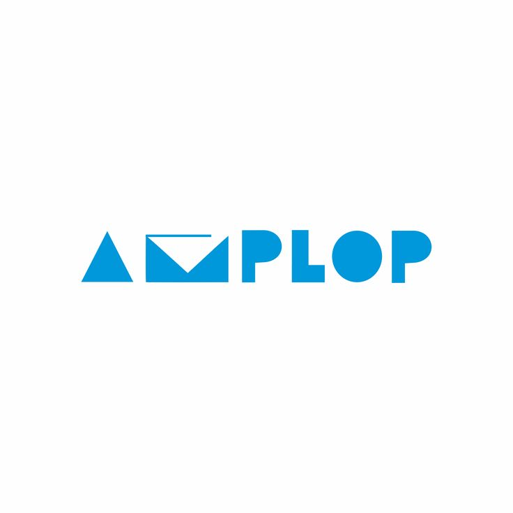 amplop amplop