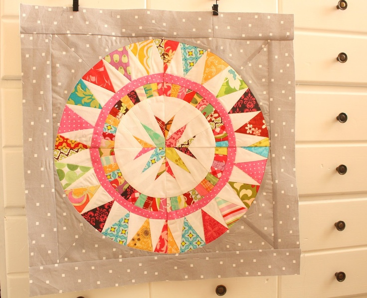 Love. Laugh. Sew.: scrappy quilts