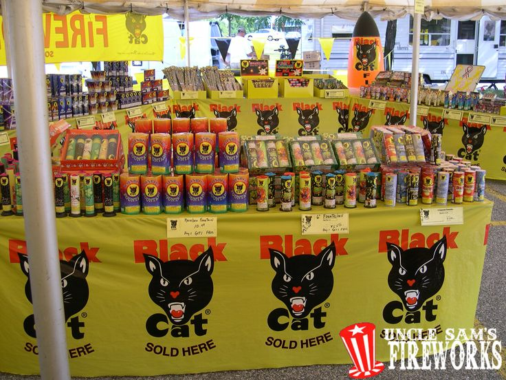 With 4th of July around the corner, many of you must be hurrying about to purchase the best of the firecrackers from firework stores IN, and why not, the day just comes once in a year and you deserve to enjoy the fullest.