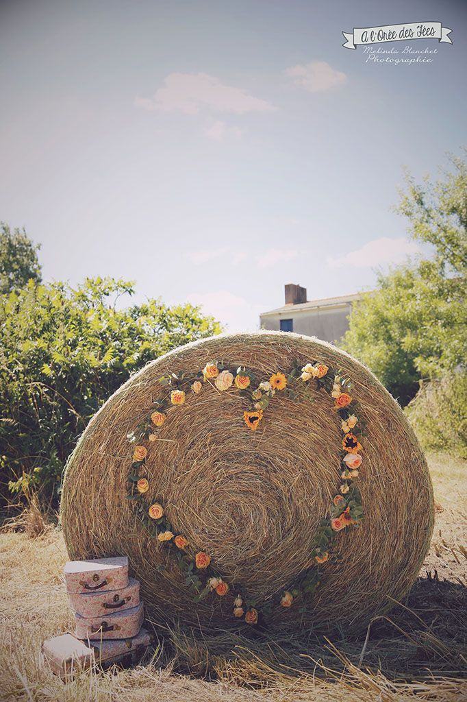 flowers jue by julie robin the farm of love