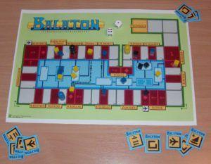 Balaton letölthető társasjáték