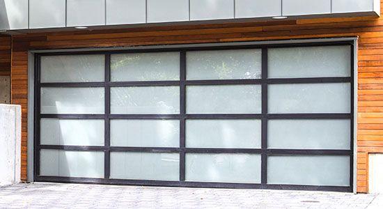 Garage Doors - Residential | Wayne Dalton