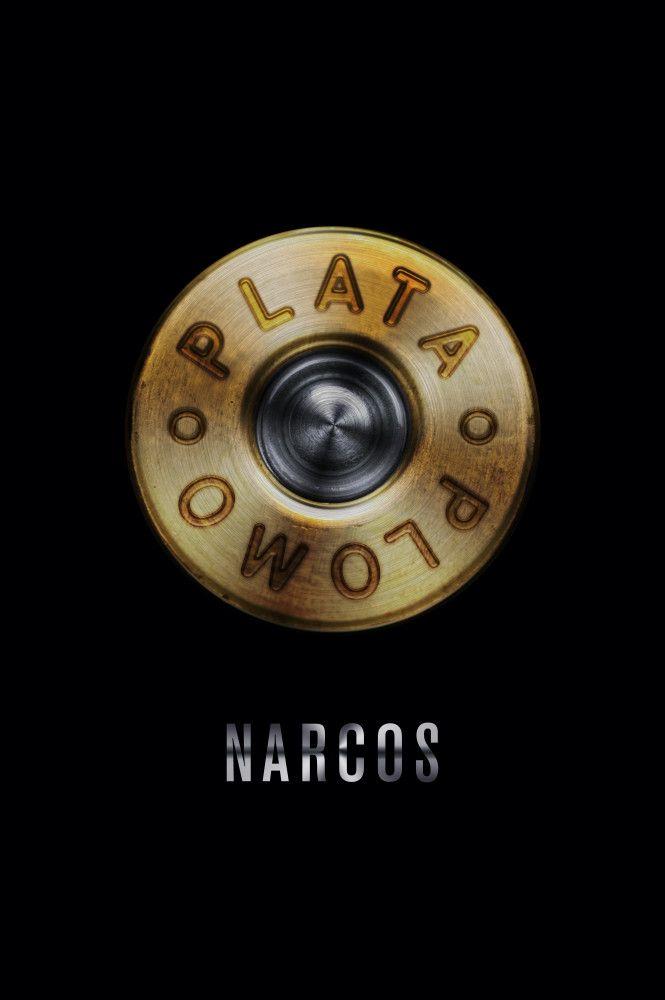 Plata O Plomo Narcos Talenthouse D Narcos Wallpaper Narcos Poster Pablo Escobar