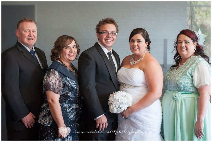 ipswich-wedding-photography-nbpknw0022
