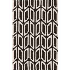 JOAN-6074 - Surya | Rugs, Pillows, Wall Decor, Lighting, Accent Furniture, Throws, Bedding