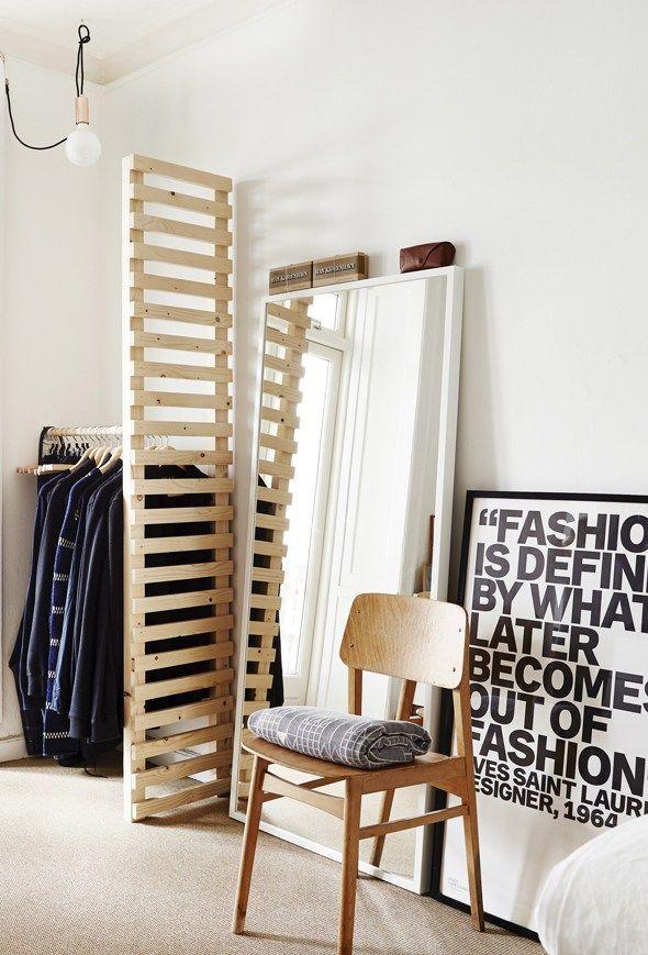 Les Meilleures Images Du Tableau Salon Sur Pinterest Annonce - Porte placard coulissante jumelé avec serrurier fontenay aux roses