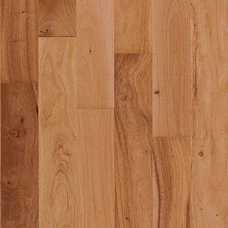 363 best tile and more images on pinterest colour for Hardwood floors and more