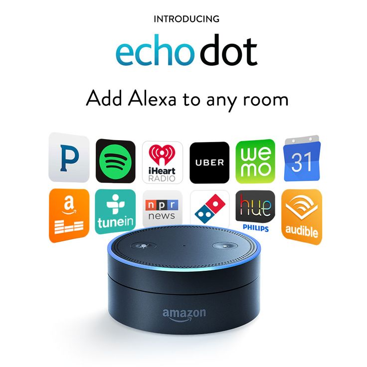 bluetooth smart home devices. amazon echo dot controls smart home devices like lights switches thermostats and more bluetooth e