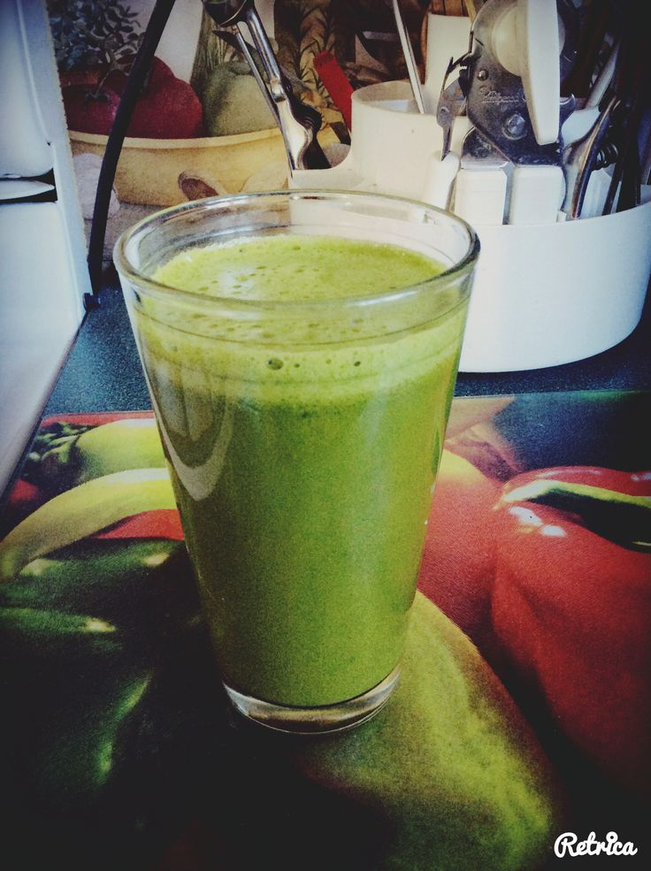 http://barbaradolan.com/cheer-me-up-green-juice/