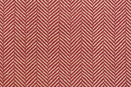 1000 Ideas About Upholstery Fabrics On Pinterest Home
