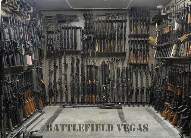 1000 ideas about gun vault on pinterest gun rooms m p for Walk in gun vault room