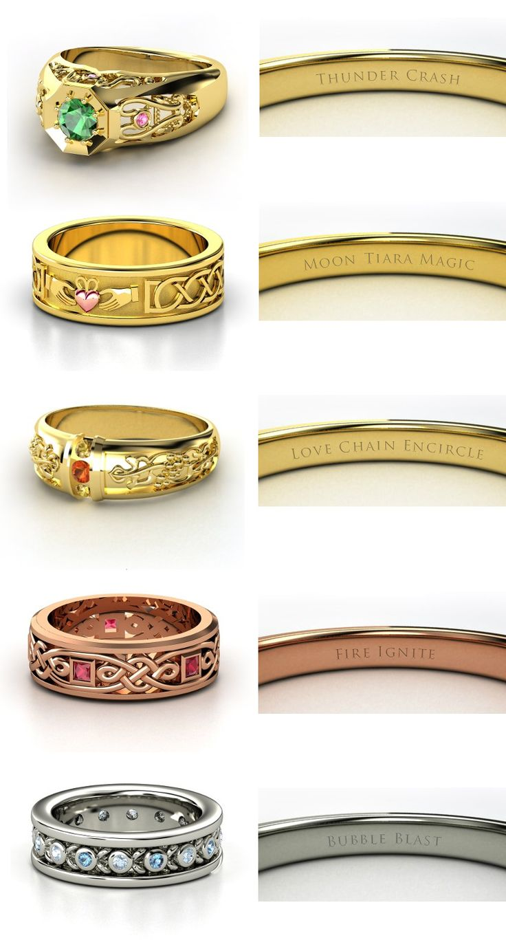 PFFT this is the third set of sailor senshin ring and I don't have any idea where I can buy it.