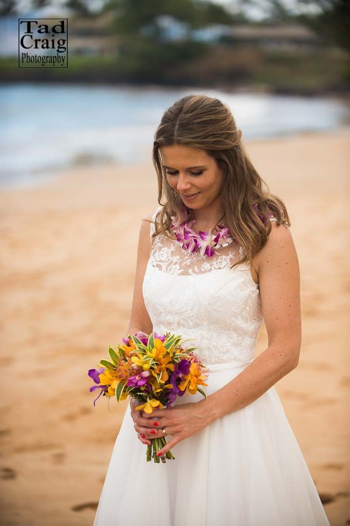 Supplied About Beautiful Bride 38