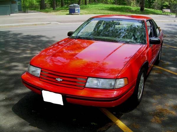 Worksheet. The 25 best Chevrolet lumina ideas on Pinterest  Nascar race