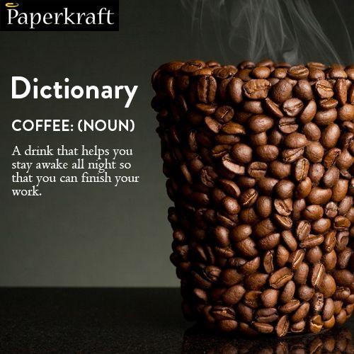 #coffee #funnydefinitions#urbandictionary
