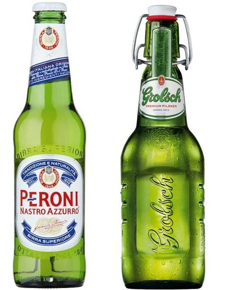 Asahi Group Holdings announces plans to buy Grolsch and Peroni http://l.kchoptalk.com/1RjIYt6