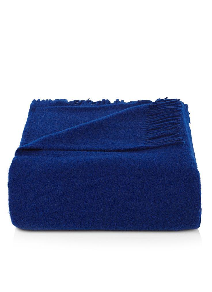 17 beste idee n over marineblauwe bank op pinterest donkere bank zwart bank decor en - Blauwe turquoise decoratie ...