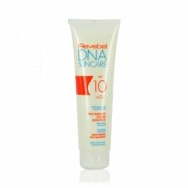 REVEBEL DNA SUNCARE SPF 10 150 ml