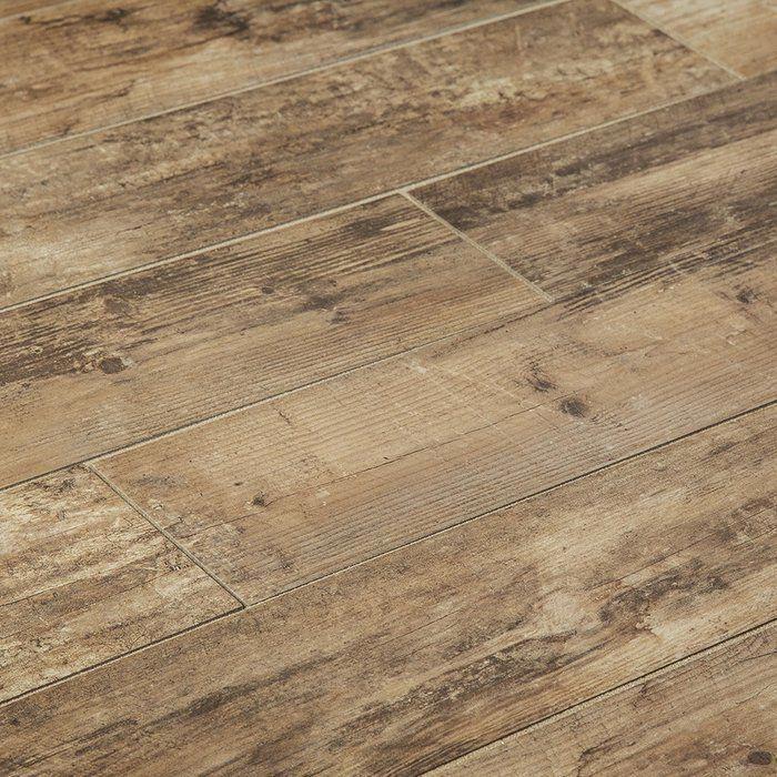 Kitchen Models 60 Ideas For All Styles Wood Look Tile Porcelain Wood Tile Wood Tile