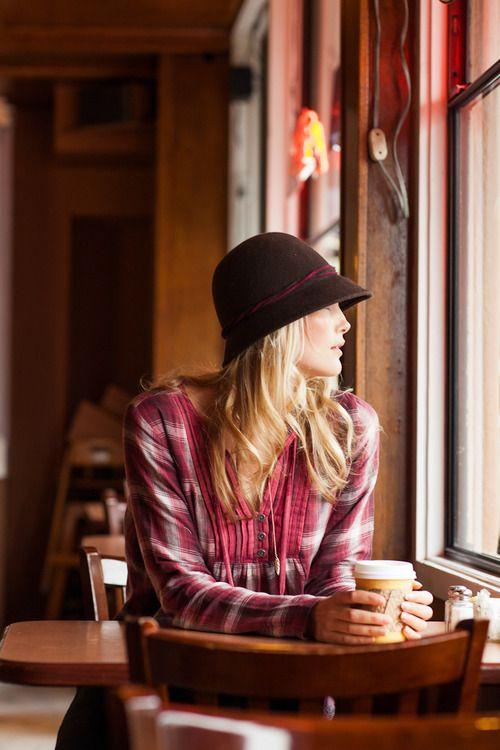 People drinking coffee https://www.pinterest.com/lahana/mugs-cups-and-drinkware/