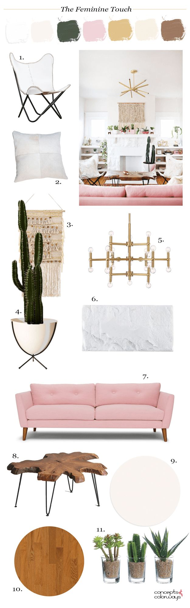 Best 25+ Cowhide pillows ideas on Pinterest | Country ...