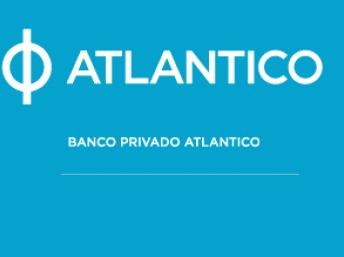 Resultados da pesquisa de http://www.portugues.rfi.fr/sites/portugues.filesrfi/imagecache/rfi_43_large/sites/images.rfi.fr/files/aef_image/bancoatlantico.gif no Google