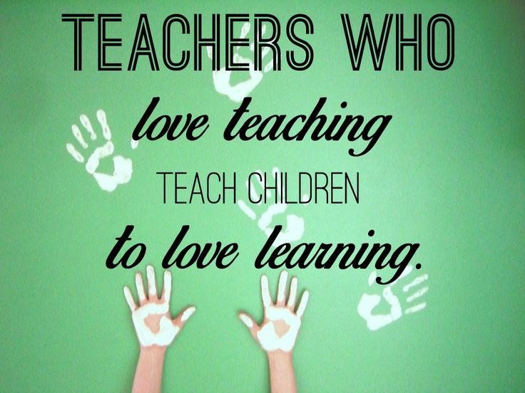 Educational Quotes 31 Best Educational Quotes Images On Pinterest  Educational .