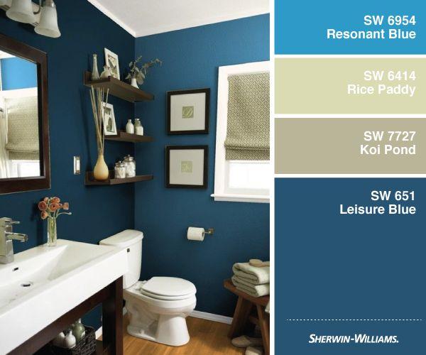 22 best Ambientes de color 2015 images on Pinterest | Apartment ...
