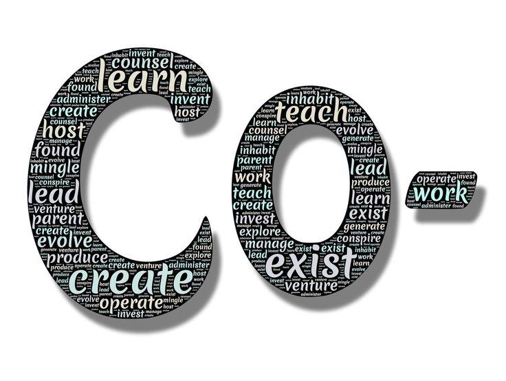 Met twee voor de klas staan, of anders gezegd, co-teaching. Waarom kiezen leraars hier steeds vaker voor? Is het ook haalbaar in de kleuterklas? En belangrijker nog: hoe begin je hieraan? In een ar…