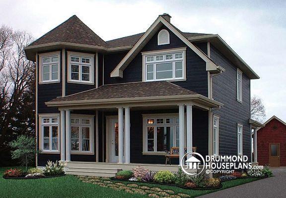 Tiny Home Designs: 43 Best Renovation Design Before/after Images On Pinterest