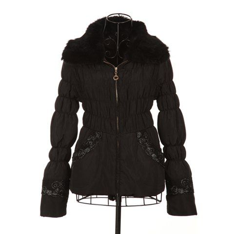 Best 25  Women's short coats ideas on Pinterest   I need a woman ...