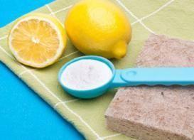 Remedios caseros para que tu ropa blanca esté siempre reluciente