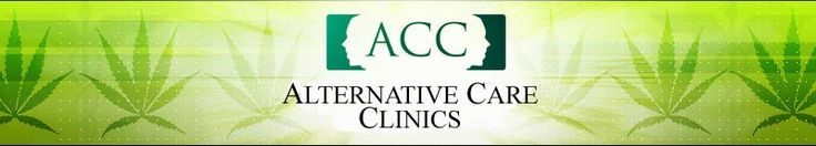 Medical Marijuana Doctors - Evaluations - Cards and Medical Marijuana information