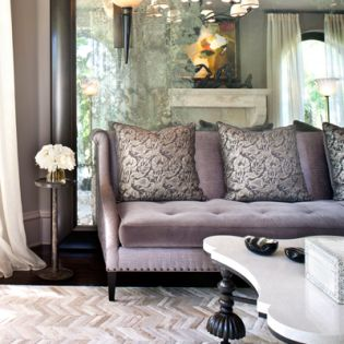 27 best images about kris kardashian jenner house on Kardashian home decor pinterest