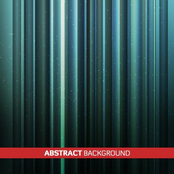 Vector abstract lines background - Free-designs.net