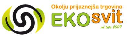Ekosvit.si. Azimut-Vester d.o.o.