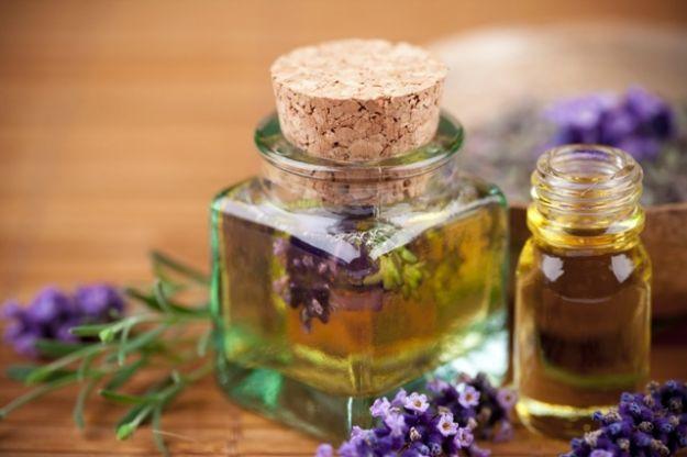 Los 10 mejores remedios para tratar las várices  | Mejor Con Salud