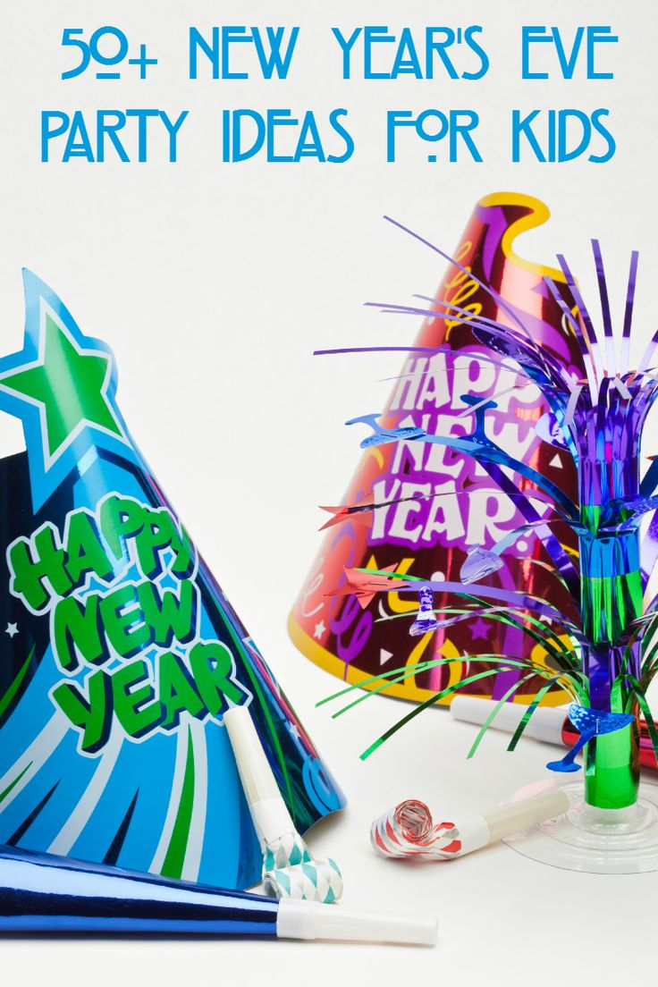 33 best images about A Grande Life New Year's Eve on ...