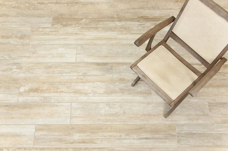 Best Pin By Tori Eversmann On Casa Due Wood Look Tile Floor 400 x 300