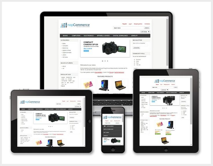 DiscountService.com.au Good or Bad nopCommerce Hosting Provider?