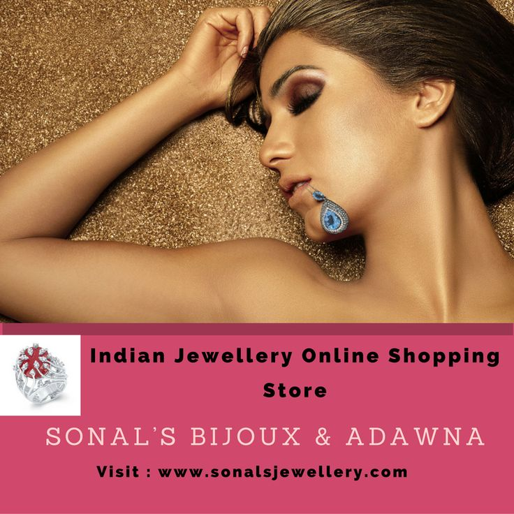 Silver bangles online shopping has made it even easier for patrons to choose exquisite bangles from a range of distinctive designs.