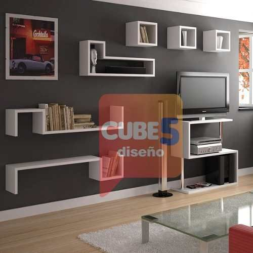 M s de 25 ideas incre bles sobre sala de estar de casa for Disenar estanterias on line