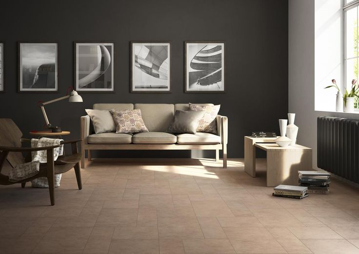 Tiles GLAMOUR, living moderne ceramic gres cerame pleine masse [AM GLAMOUR 2]