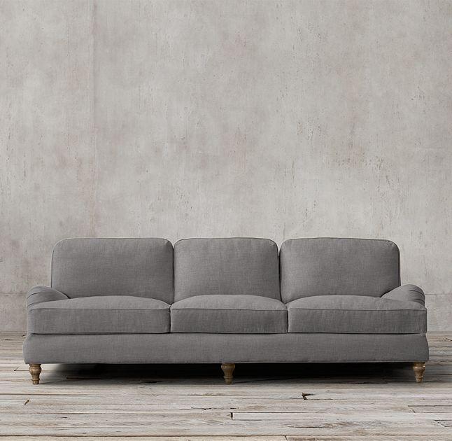 1000 Ideas About Sleeper Sofas On Pinterest Love Seats