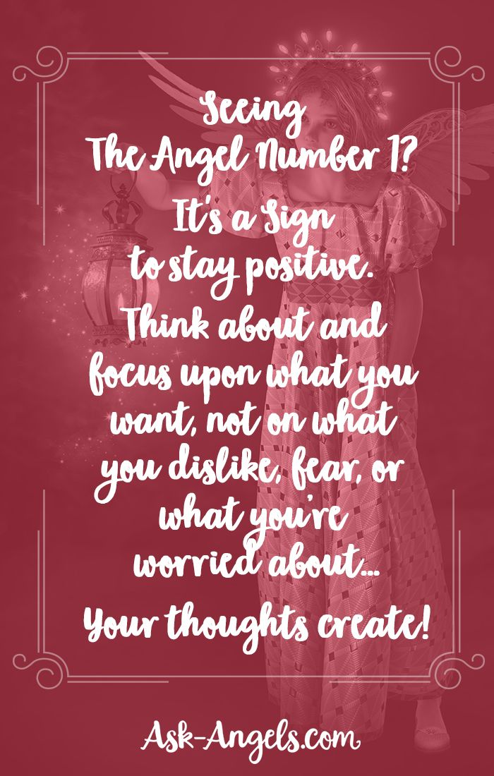 1000 ideas about angel numbers on pinterest numerology 222 meaning and abraham hicks. Black Bedroom Furniture Sets. Home Design Ideas