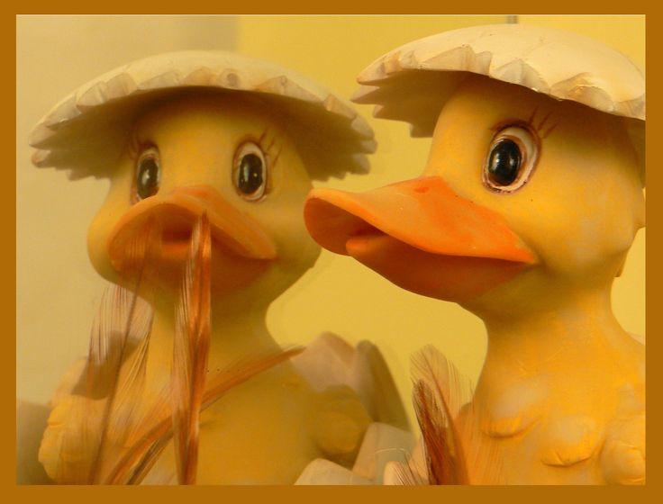 vrolijk-paasfeest-221214.jpg (2048×1559)