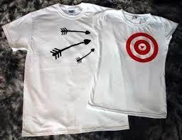 Resultado de imágenes de Google para http://mlm-s2-p.mlstatic.com/camisetas-personalizadas-para-parejas-3959-MLM4884085362_082013-O.jpg