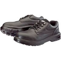 Safety Footwear | Tools Today