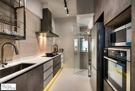 Image result for hdb bright kitchen